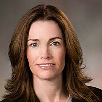 Joanne Donnelly, CRNA, DNP