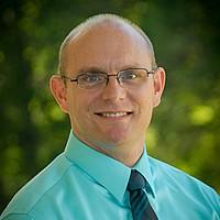 Patrick Moss, CRNA, DNAP